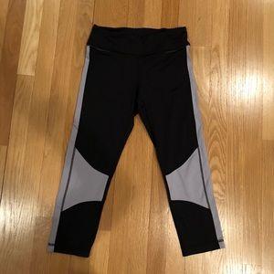 Alala workout leggings!